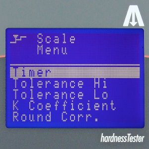 rockwell-hardness-tester-software0.jpg