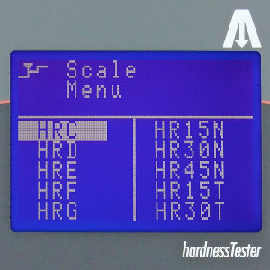 rockwell-hardness-tester-software1.jpg